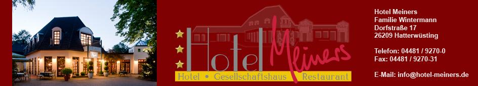 Hotel-Meiners